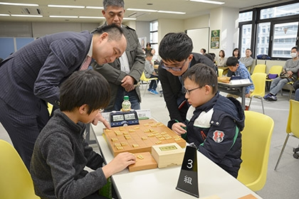 第43回小学生名人戦東日本大会_05