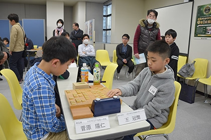 第43回小学生名人戦東日本大会_07