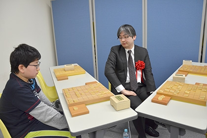 第43回小学生名人戦東日本大会_08