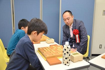 第43回小学生名人戦東日本大会_09