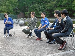 将棋×サッカーコラボイベント_04