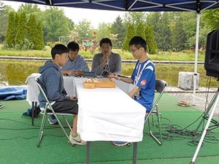将棋×サッカーコラボイベント_10