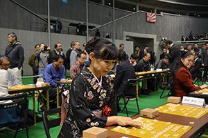第110回職域団体対抗将棋大会_20