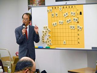 将棋指導者講習会開催報告_08