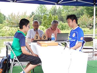 山形県天童市・将棋×サッカーコラボイベント_01