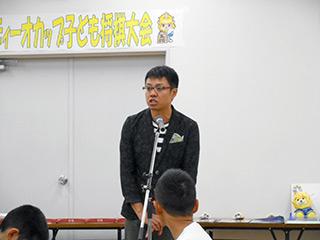 山形県天童市・将棋×サッカーコラボイベント_09