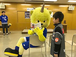将棋×サッカーコラボイベント_02