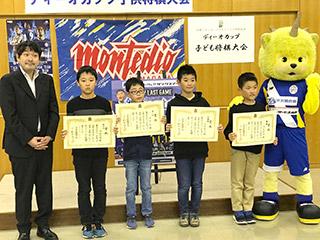 将棋×サッカーコラボイベント_03