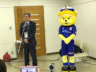 将棋×サッカーコラボイベント_06