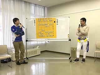 将棋×サッカーコラボイベント_08
