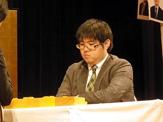 全国将棋サミット2018_15