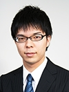 takami_2020ito.jpg