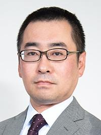takano_2020ito.jpg