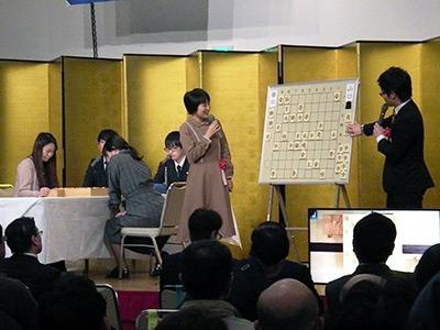 第9回とちぎ将棋まつり_05