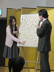 第9回とちぎ将棋まつり_08
