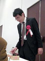 第9回とちぎ将棋まつり_21