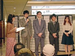 東京ウォーカー将棋イベント_02