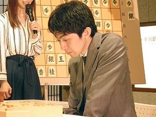 東京ウォーカー将棋イベント_05