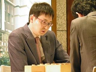 東京ウォーカー将棋イベント_06
