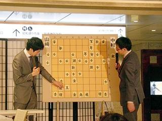 東京ウォーカー将棋イベント_08