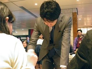 東京ウォーカー将棋イベント_09