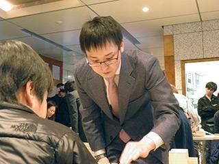 東京ウォーカー将棋イベント_10