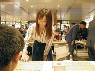 東京ウォーカー将棋イベント_12