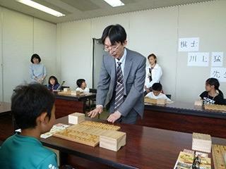 「ツゲ駒感謝の日」記念イベント_02