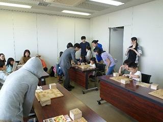 「ツゲ駒感謝の日」記念イベント_03