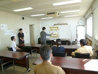 「ツゲ駒感謝の日」記念イベント_04