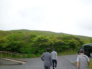 「ツゲ駒感謝の日」記念イベント_08