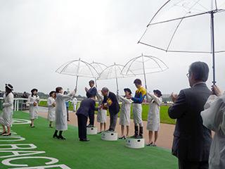 ワークショップ将棋ひろばin東京競馬場_07