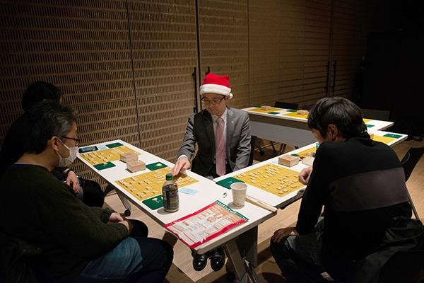 クリスマスフェスタ2018開催レポート_03