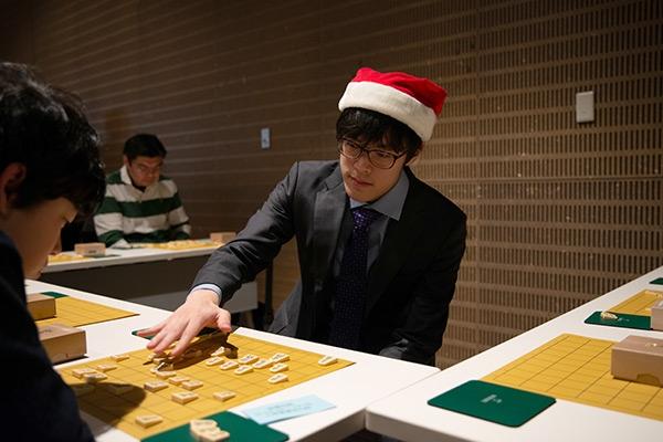 クリスマスフェスタ2018開催レポート_04
