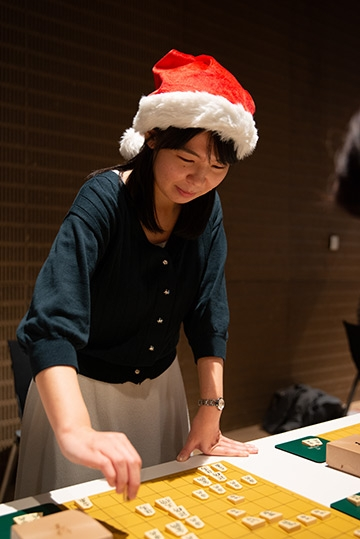 クリスマスフェスタ2018開催レポート_05
