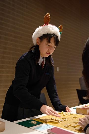 クリスマスフェスタ2018開催レポート_07