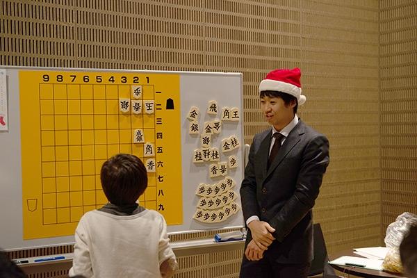 クリスマスフェスタ2018開催レポート_14