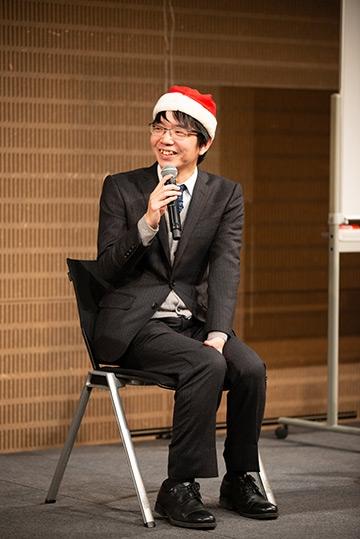 クリスマスフェスタ2018開催レポート_20
