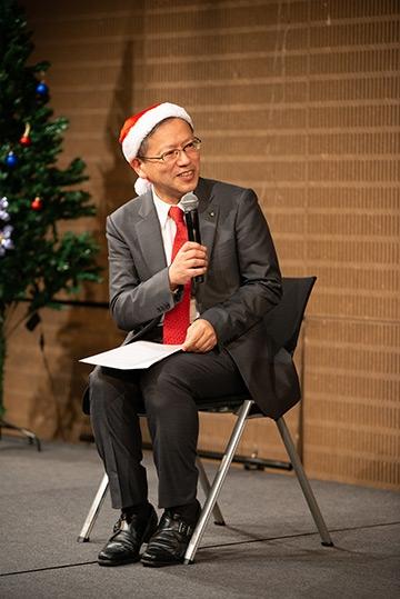クリスマスフェスタ2018開催レポート_21