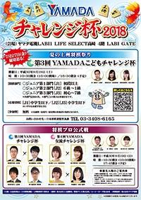 yamada-kodomo03_chirashi.jpg