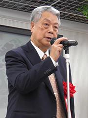 YAMADAこども将棋大会_03