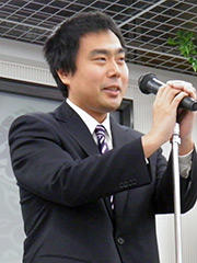 YAMADAこども将棋大会_05