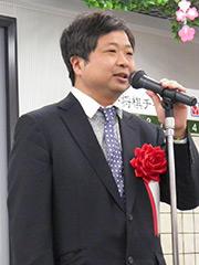 YAMADAこども将棋大会_06