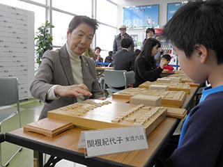 YAMADAこども将棋大会_09