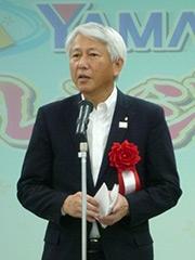 第3回YAMADAこどもチャレンジ杯 開催報告_01