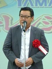 第3回YAMADAこどもチャレンジ杯 開催報告_02