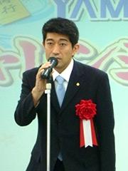 第3回YAMADAこどもチャレンジ杯 開催報告_03
