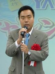 第3回YAMADAこどもチャレンジ杯 開催報告_04