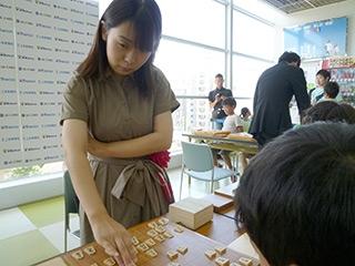第3回YAMADAこどもチャレンジ杯 開催報告_07