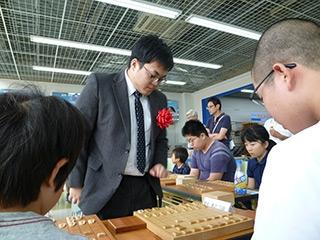 第3回YAMADAこどもチャレンジ杯 開催報告_09